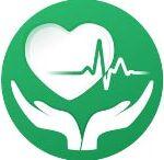 Логотип 10 поликлиники Казани