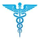 Логотип Поликлиники Белгорода