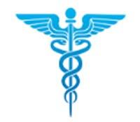 Логотип Поликлиники