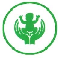 Детская поликлиника логотип