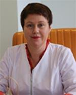 Бруснева Валерия Владимировна главный врач фото