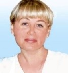Бурдукова Алла Олеговна главный врач фото