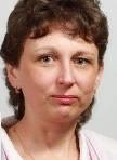 Федорова Елена Николаевна врач фото