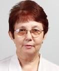 Фокичева Наталия Николаевна врач фото