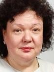 Фомина Светлана Александровна врач фото