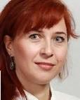 Лытаева Татьяна Николаевна врач фото