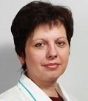 врач Селявина Ольга Николаевна