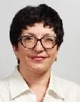 Трунина Татьяна Павловна врач фото