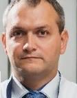 Роман Викторович Васин главный врач фото