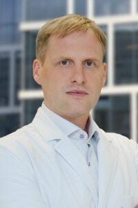 ГОРЕВ ВАЛЕРИЙ ВИКТОРОВИЧ главный врач