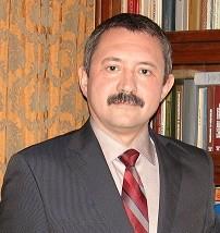 врач Андрей Викторович Колосков фото