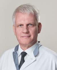 Егор Евгеньевич Корчагин врач фото