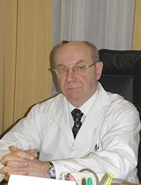 Першин Александр Вячеславович врач фото