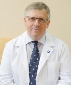 митрий Игоревич Руденко врач фото