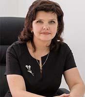 Врач Старкова Светлана Александровна фото