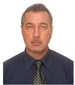 Троицкий Эдуард Евгеньевич