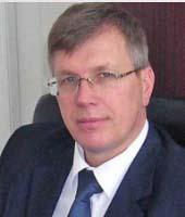 Анатолий Фёдорович Ципящук главный врач