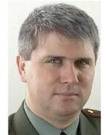 Терещук Сергей Васильевич