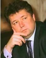 Алексей Владимирович Смолин врач