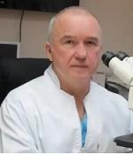 Бобин Александр Николаевич