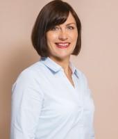 Антонина Вячеславовна Балашова главный бухгалтер