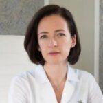 Юлия Александровна Берсенева