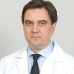 Дмитрий Вячеславович Чумаков врач