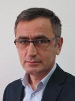 Камиль Сраждинович Эльдаров врач фото