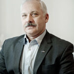 Александр Георгиевич Геращенко