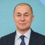 Евгений Петрович Костюк главный врач ПКБ 1