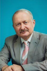 Корсунский Анатолий Александрович главный врач