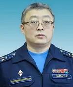 Владимир Станиславович Лим