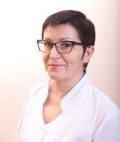 Любовь Михайловна Починяева врач