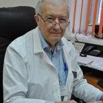 НЫРКОВ Борис Анатольевич