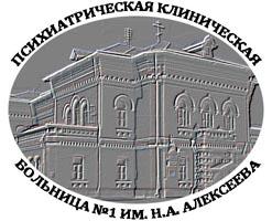 пкб 1 логотип
