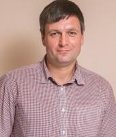 Пётр Игоревич Тихоненко