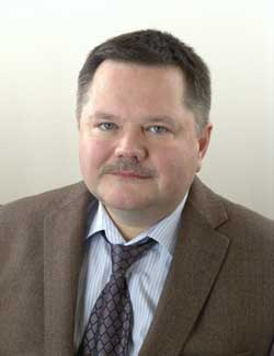 Олег Анатольевич Рукавицын врач