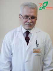 Сергей Юрьевич Мишакин