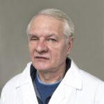 Александр Владимирович Шипилов