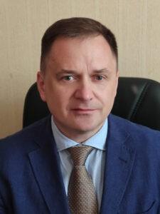 Шейкин Евгений Олегович