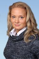 Мария Владимировна Баранова