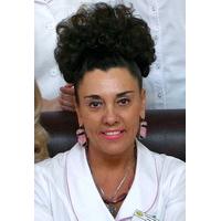 Чернова Наталья Тимофеевна акушер гинеколог