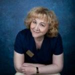 Губайдуллина Светлана Владимировна