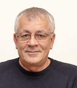 Савельев Владимир Ильич анестезиолог реаниматолог