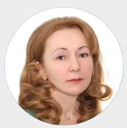 Фаина Борисовна Боташева врач