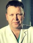 Александр Евгеньевич Чикин