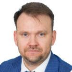 Виталий Анатольевич Чирков