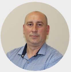 Виктор Валерьевич Ткаченко врач