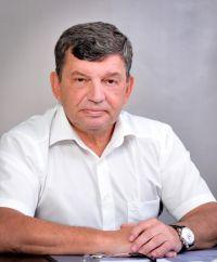Михаил Исаакович Ликстанов главный врач