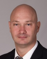 Алексей Александрович Кузин главный врач